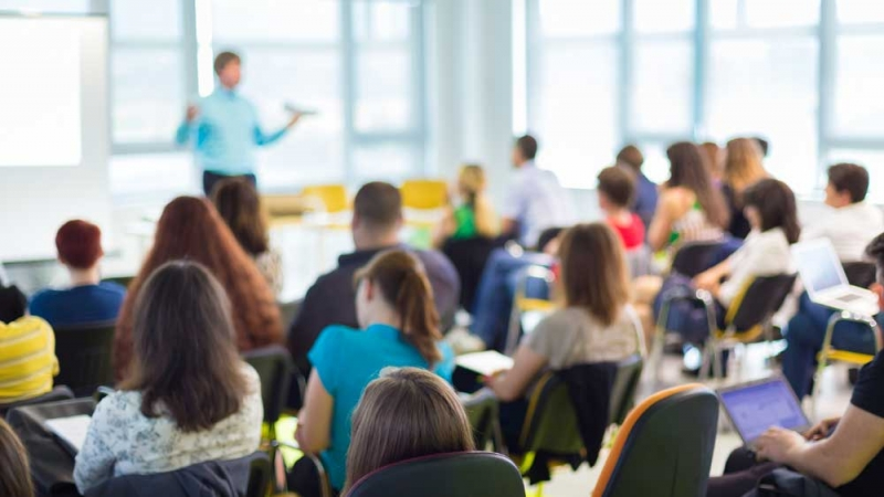 Nuova occupazione prodotta dai corsi di alta formazione dell'IMAST