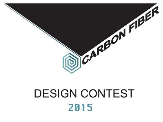 "IMAST PARTECIPA AL CONVEGNO ""CARBON FIBER DESIGN CONTEST 2015"""