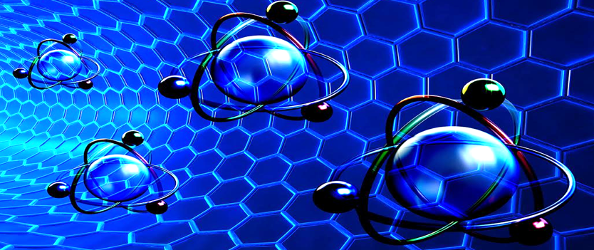 A Birmingham l'evento di brokeraggio su nanotecnologie, materiali avanzati e manufacturing