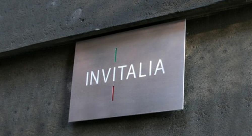 IMAST PARTECIPA A ROMA AL MEETING NAZIONALE CON LA MULTINAZIONALE COREANA LG