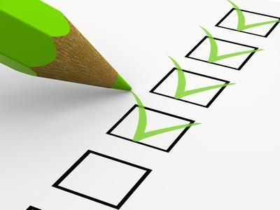 valutazione proposte pervenute
