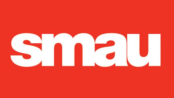 IMAST partecipa a SMAU Napoli (10-11 dicembre 2015)