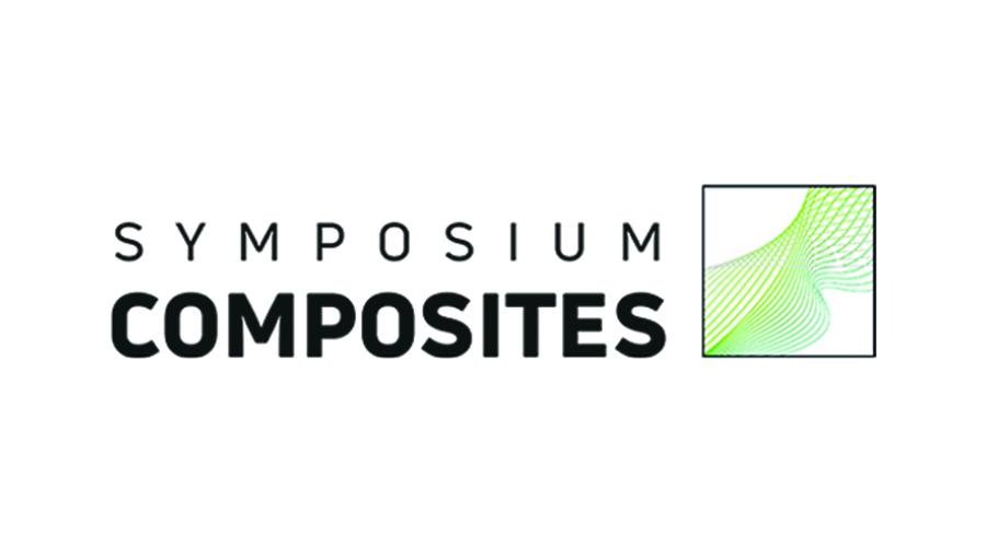 Tecnologia all'avanguardia dei materiali compositi al Symposium Composites 2018